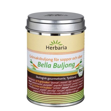 Bella Buljong EKO