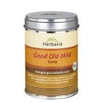 Good Old Mild Kryddor