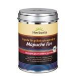 Mapuche fire Kryddor