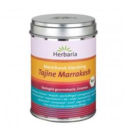 Tajine Marrakesh, Marockansk krydda EKO