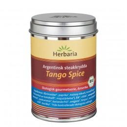Tango Spice, Grillkrydda EKO