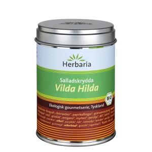Vilda Hilda