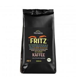 Fritz Kaffe, malda bönor EKO