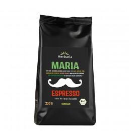 Maria Espresso, malda bönor EKO