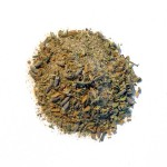 Doften av Macchia Kryddor