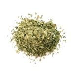 Oregano Kryddor