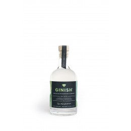 GinISH 350 ml