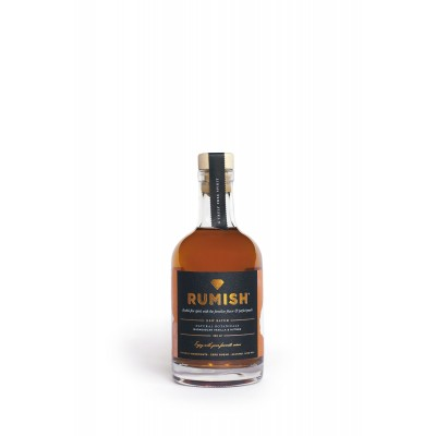 RumISH 350 ml Cocktails