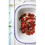 Semitorkade tomater