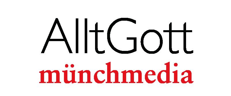 AlltGott / münchmedia AB
