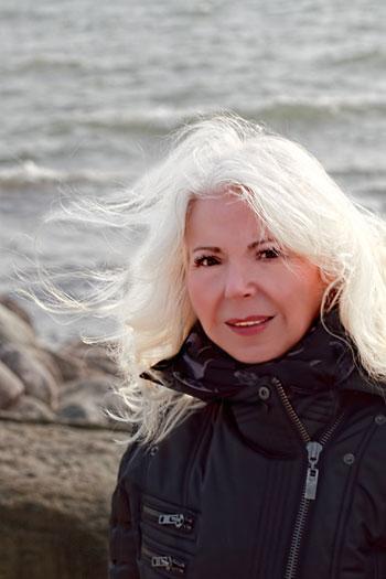 Randi Måhl