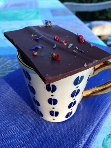 chokladbräck-från-lödahult