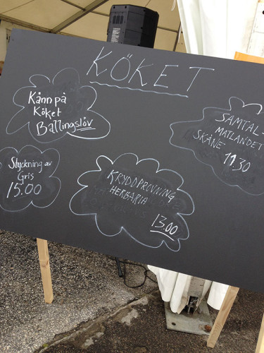 skånes-matfestival-2014-5