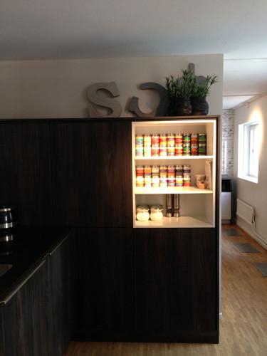 stockholm-herbaria-kryddor