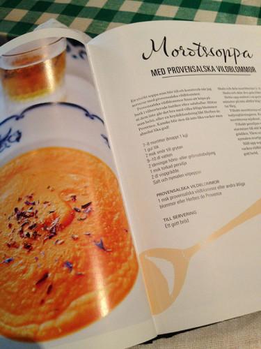 thielska-galleriet--morotssoppa-i-boken-soppor