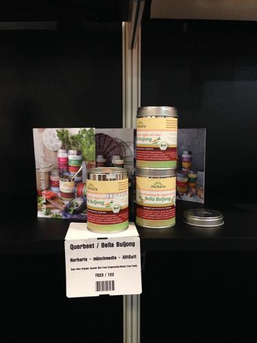nordic-organic-food-fair-5
