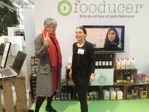 fooducer-kbh-food-fair-1