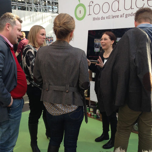 fooducer-kbh-food-fair-4